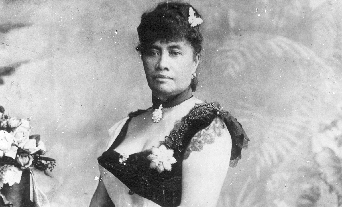 Civilizations 37b – Yankee Imperialism pt2 – Regime Change 1893: The US overthrow of Queen Liliuokalani in Hawaii