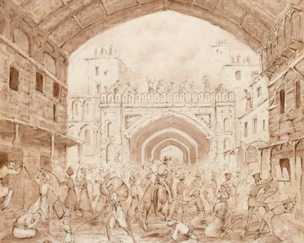Civilizations 36b: Islam & Imperialism 3b – the rest of the Anglo-Afghan Wars