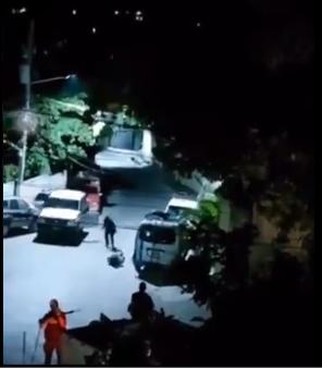 AEP 87: Haiti's president Jovenal Moise assassinated, with Chris Bernadel